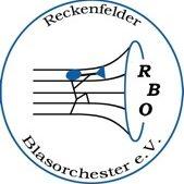 Reckenfelder Blasorchester e.V.