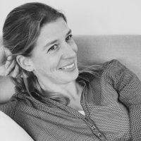 Ina Deupmann (1)